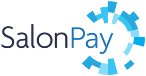 salon pay logo