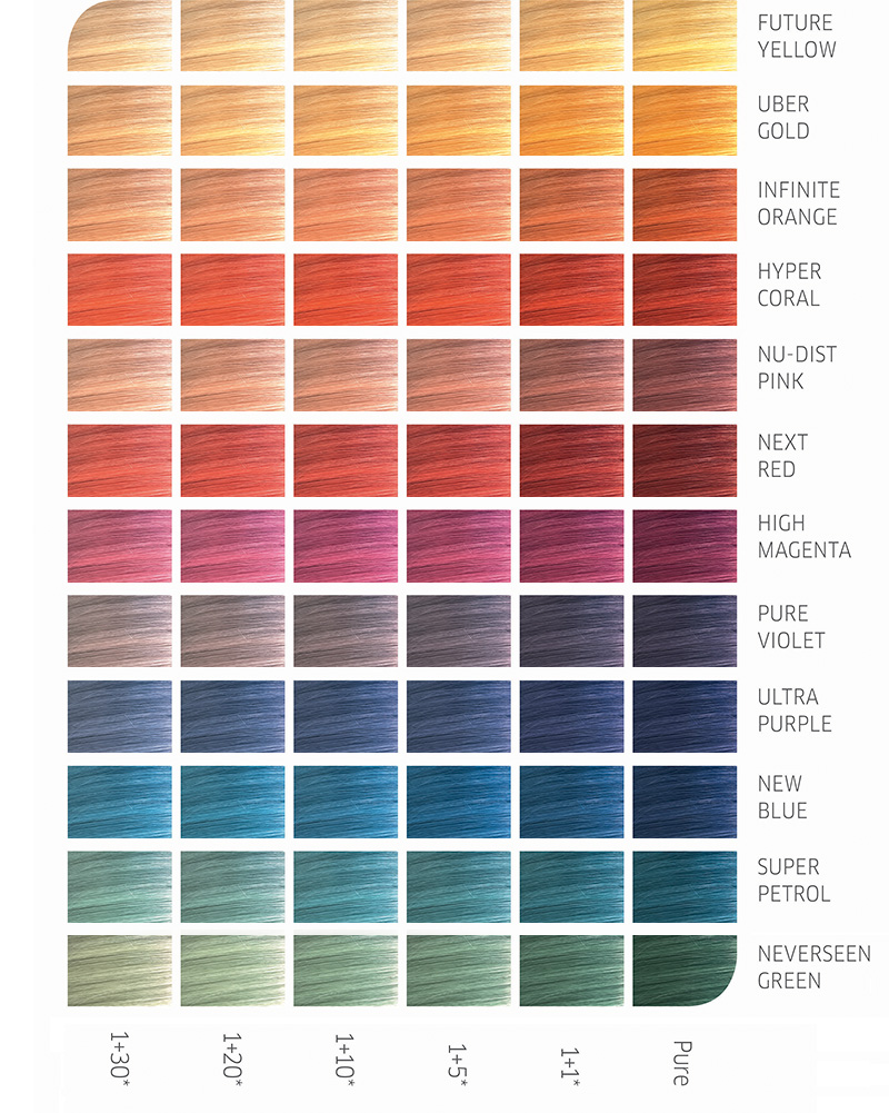 Koleston colour chart 5566 wella relights color chart gallery hd image of koleston colour chart 5566 wella color chart koleston perfect nvjuhfo Choice Image