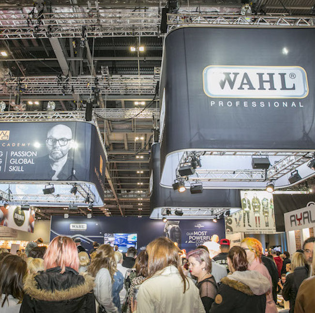 wahl stage square image