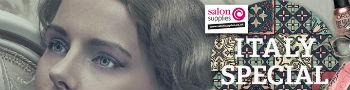 Salon Supplies Italy Special