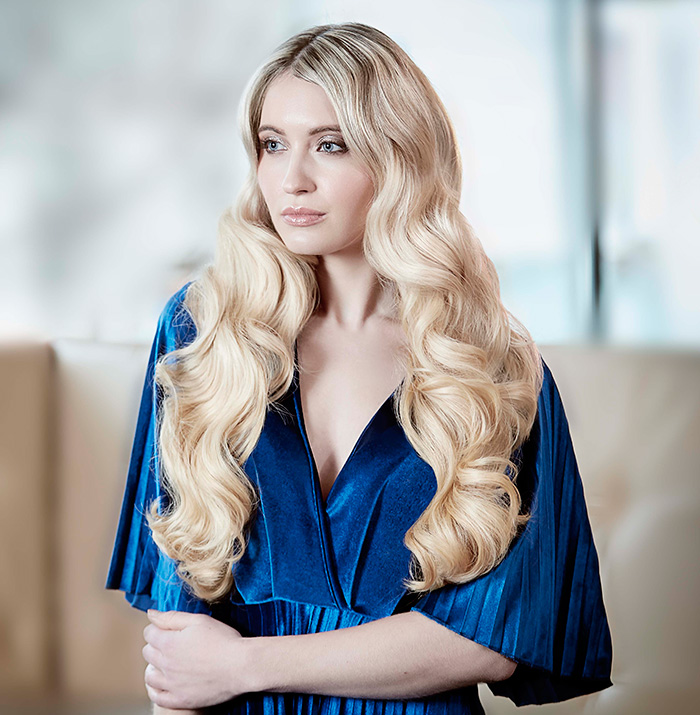 Great Lengths awards