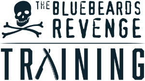 The Bluebeards Revenge training