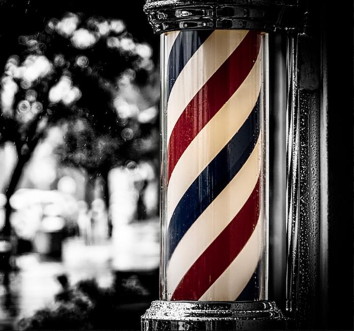 Global grooming alliance squareshutterstock_573183988