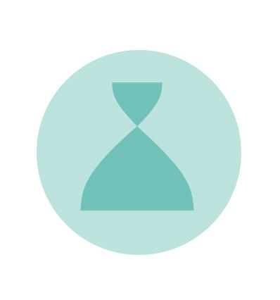 Wella Invigo Hourglass