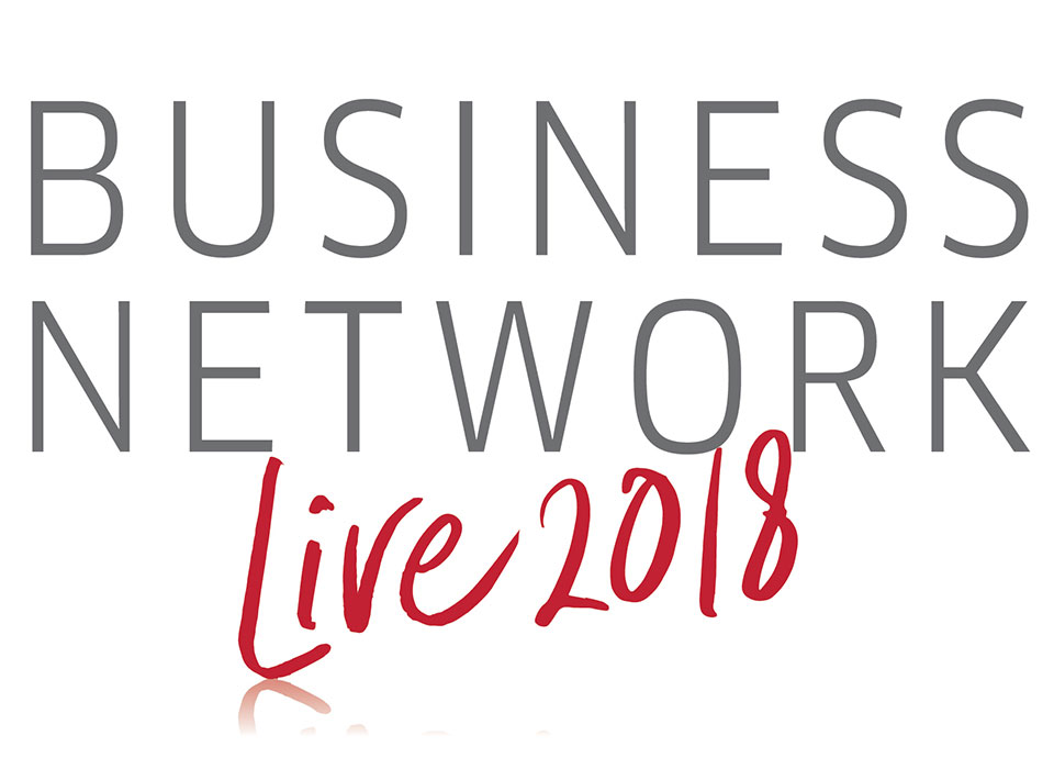 Business Network Live