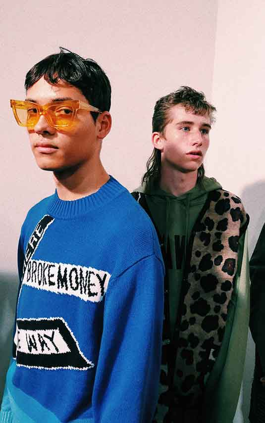 Liam-Hodges-models