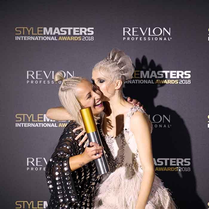 Revlon_Style_Masters_Winner
