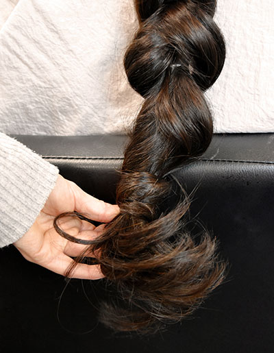 great lengths 5