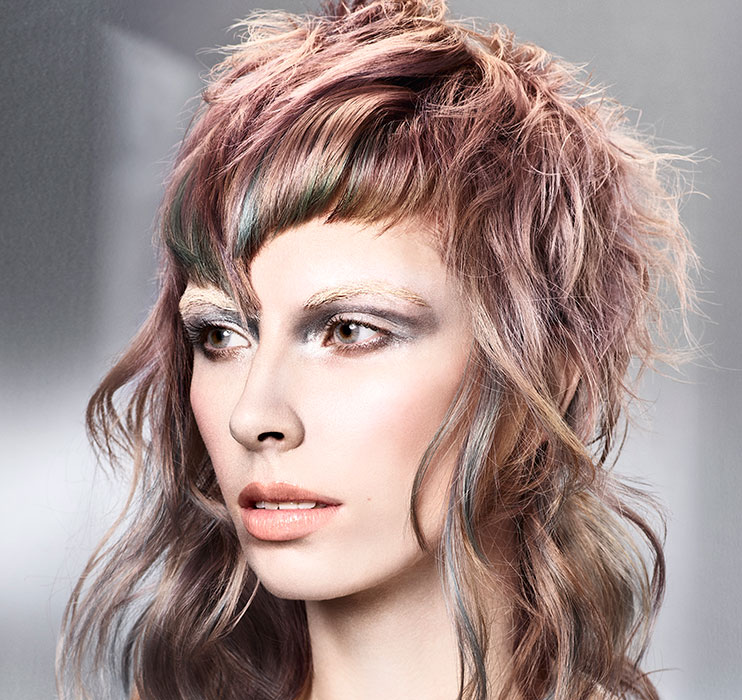 Goldwell Color Zoom Final Lydia Wolfe