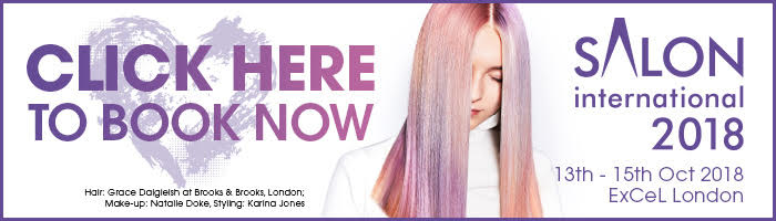 salon international book now