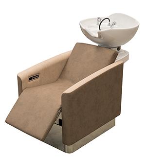 Salon design maletti