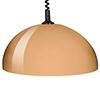 Salon design lamp