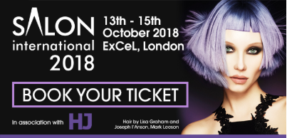 Book Salon International Tickets