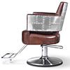 Salon design takara belmont chair