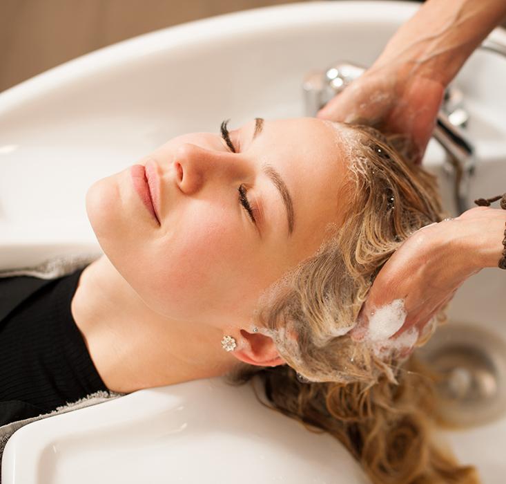 hair salon stroke syndrome