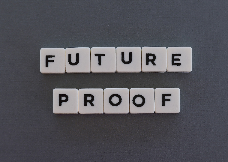 future-proof-salon