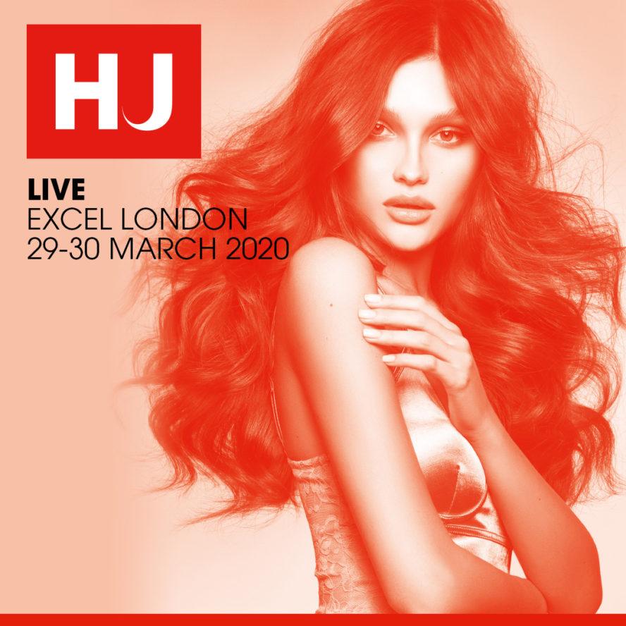 HJ Live London 2020