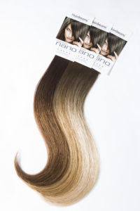 Hairdreams Root Shadows