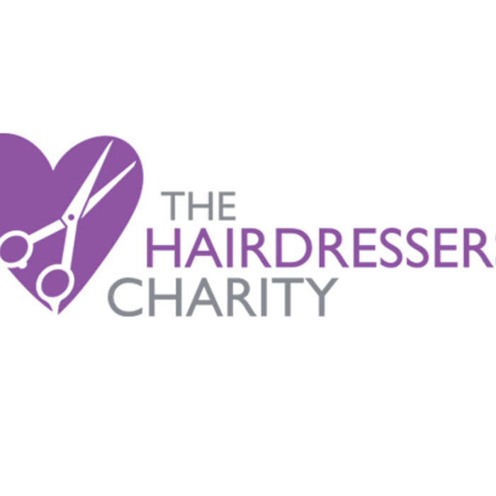 the hairdressers charity sally salon services