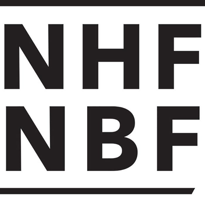 nhf ambassadors announced