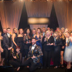 British hairdressing business awards hairdressing industry and events