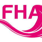 FHA Freelance awards hairdressing industry awards and events