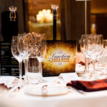 fellowship for British hairdressing awards hairdressing industry awards and events