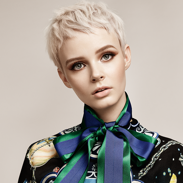 Top tips for the perfect Winter fringe