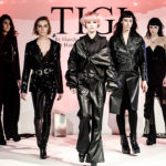 TIGI inspirational youth competition hairdressing industry awards and events