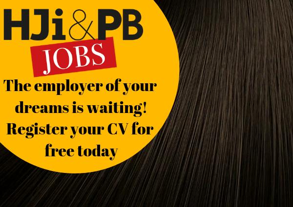 HJi & PB jobs