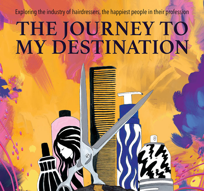 the journey to my destination poster amazon prime cropped