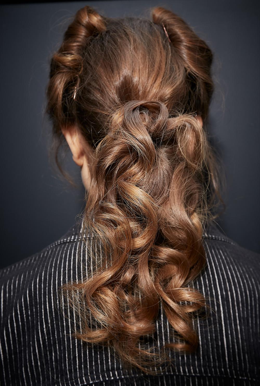 aw19 hair trends nabil naval