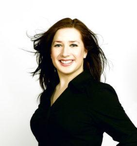 Sharon Malcolm
