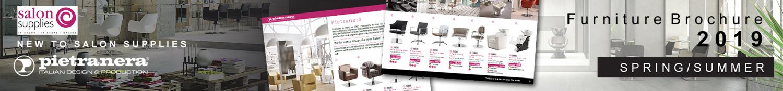 Salon Supplies furniture