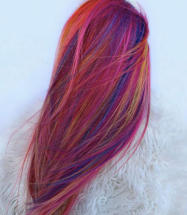 pulp riot hair colour launches in the uk