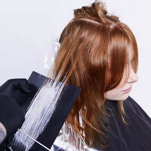 how to create pastel hair trend colour sbs 2