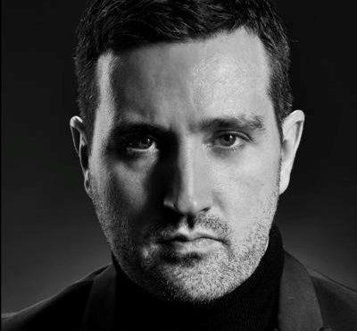 celebrity hairdresser daniel jordan joins thomas j william team