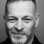 Denis Robinson ruffians barber walk-ins