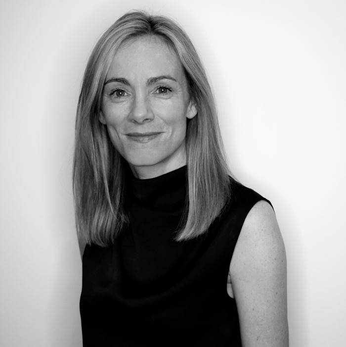 Julie Winchester