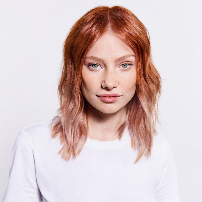 how to create pastel hair trend colour sbs lead