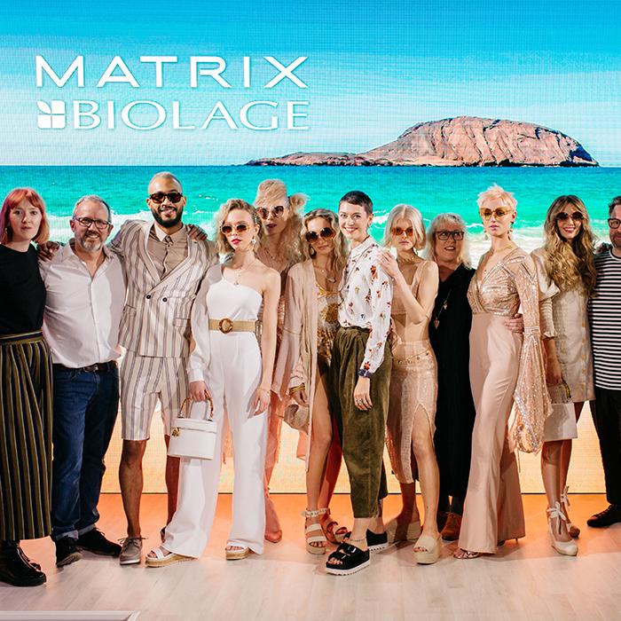 matrix conference Lanzarote