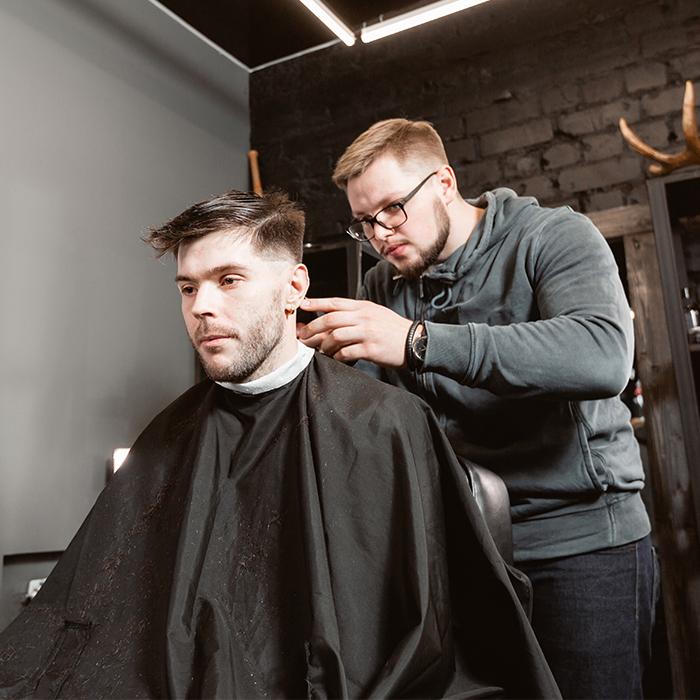haircuts4homeless academy
