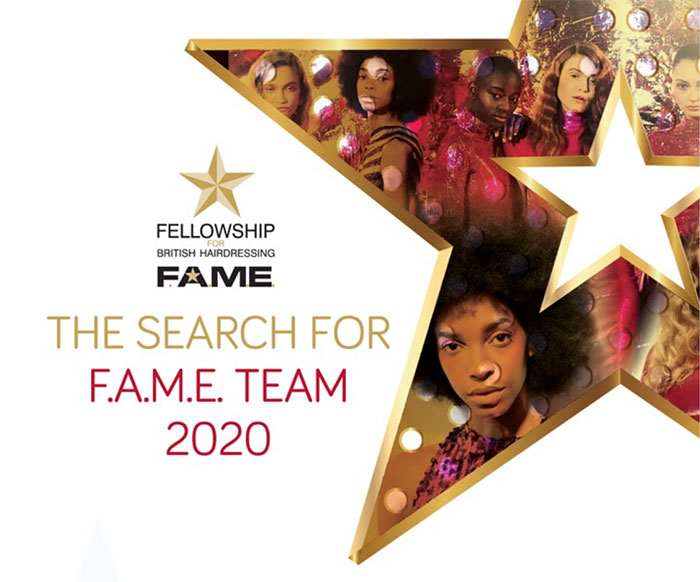 apply new fellowship fame 2020 team