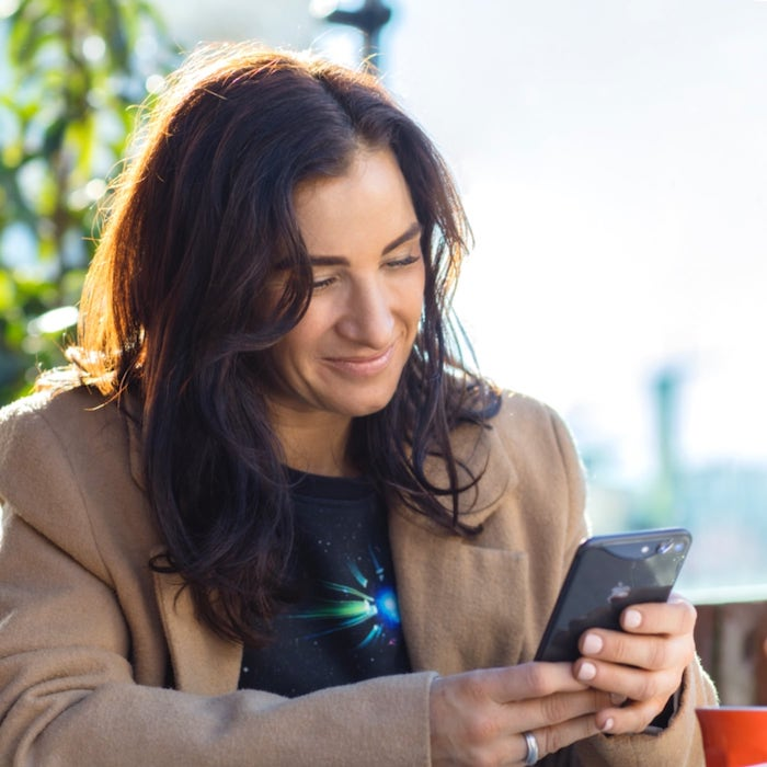Salon SMS Marketing