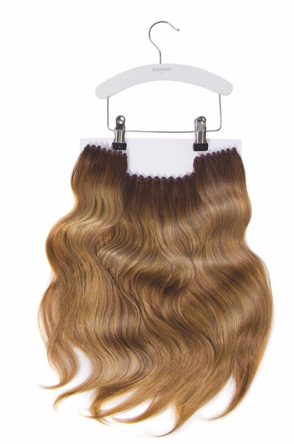 top 7 clip hair extensions