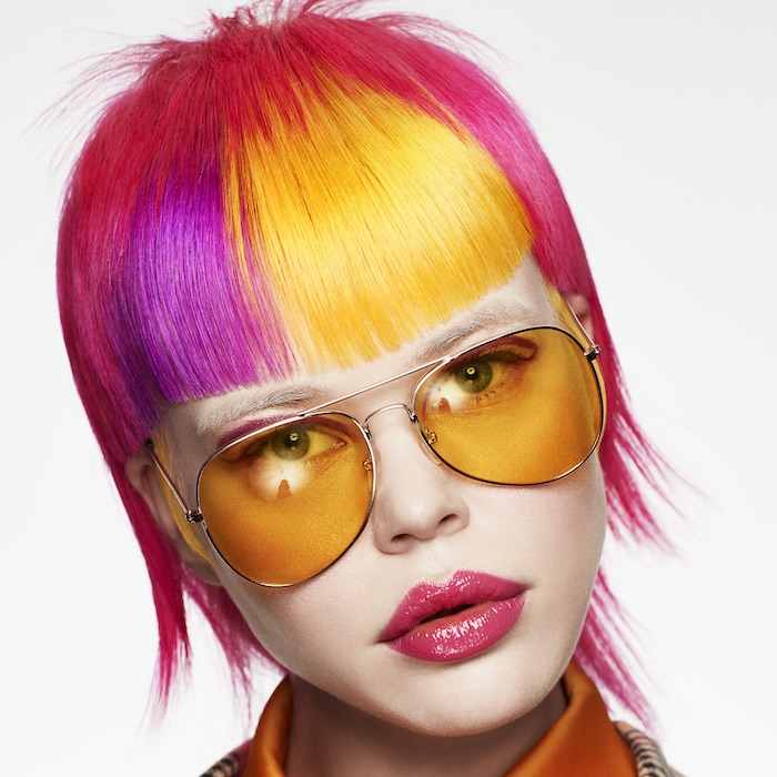Goldwell Color Zoom UK Final 2019