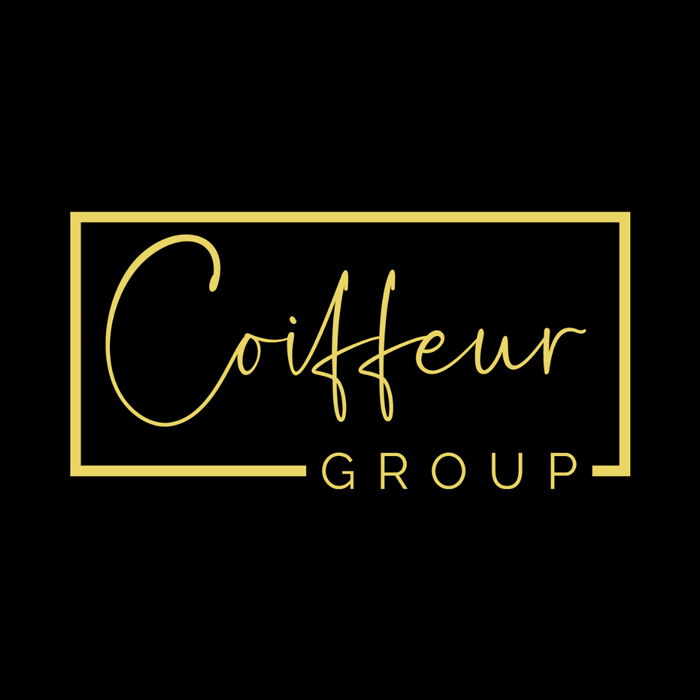 coiffeur group