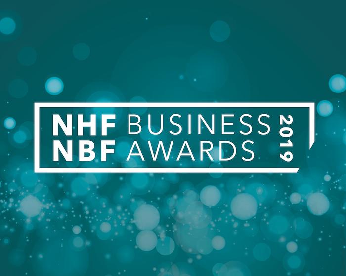 finalists nhf nbf business awards 2019