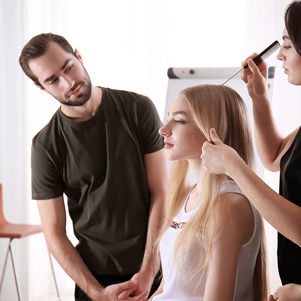 hair and beauty apprenticeships review
