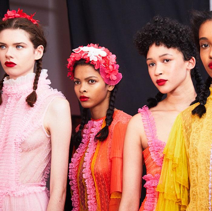 hair accessories bora aksu